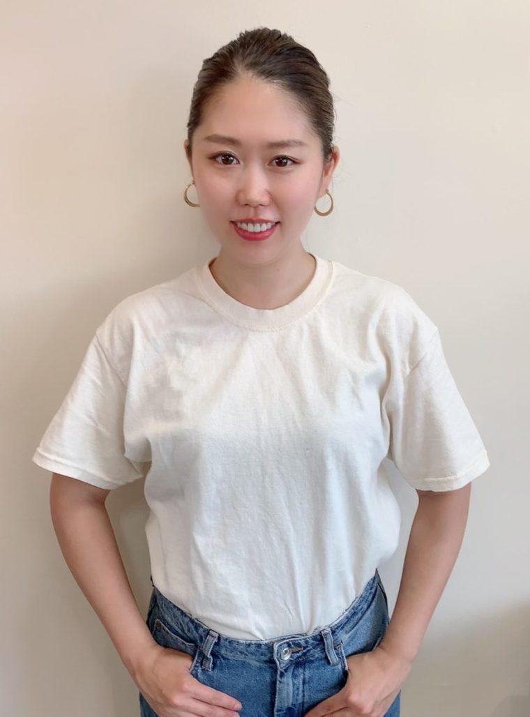 坂田 裕美